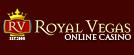 RV_134_55_logo
