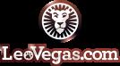 LeoVegas.com - Vertical