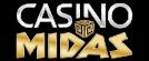 Midas_Logo_blackBG_134x55
