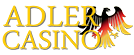 ADC-Logo-134x55