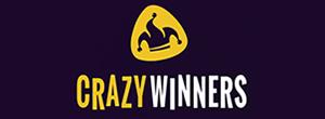 crazywinners logo