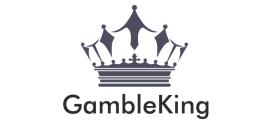 GambleKing